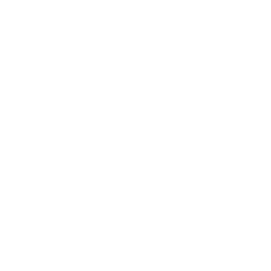 setteanime winery